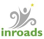 inroads_logo
